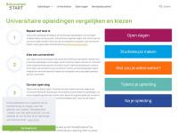 universiteitstart.nl