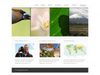 dwaalgast.nl