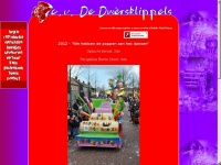 dwersklippels-eersel.nl