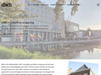 dwhdelft.nl