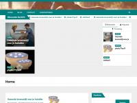 dwerggarnalen.nl