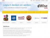 dwise.nl