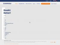 tommybookingsupport.nl