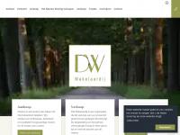 DW Makelaardij - Welkom bij DW Makelaardij