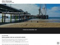Dwork.nl - Webdesign Den-Haag | Wordpress webdesign Den-Haag