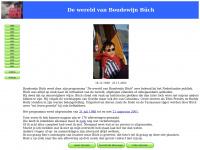 dwvbb.nl