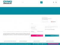dymospecialist.nl