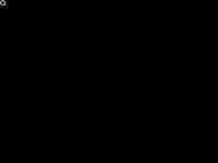 dylon.nl