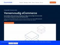 dynamicweb.nl