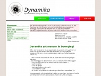 dynamika.nl