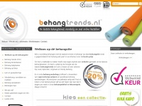 behangtrends.nl