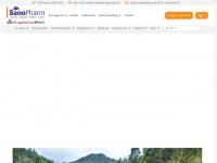 sanopharm.com