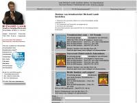 e-commerce.nl