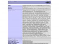 e-dentify.nl