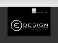 e-designfurniture.nl
