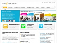 E-difference.nl - eDifference Digital Agency | Magento experts | Midden NL