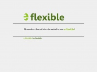 E-flexible.nl