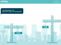 beijerdesign.com