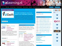 e-learning.nl