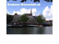 zomaar-maassluis.nl