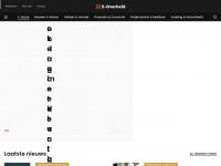 e-overheid.nl