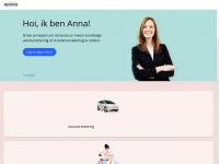 e-polis.nl