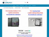 e-readerweb.nl