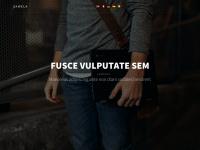e-sigaret-shop.nl