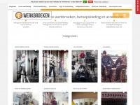 e-werkbroeken.nl