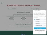 e10touring.nl