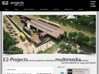 e2-projects.nl