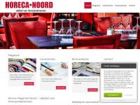 horecamagazinenoord.nl