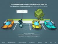 freelancemarktplaats.nl