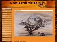 earth-vision.nl