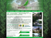 easterwood.nl