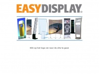 easy-display.nl