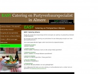 easycatering-almere.nl