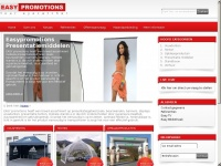 easypromotions.nl