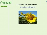 ecoview.nl