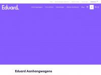 eduard.nl