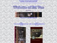 edvos.nl