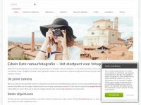 edwinkats-natuurfotografie.nl