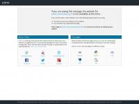 Edwindejong.nl - Domain Default page