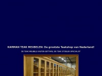 edwinkarman.nl