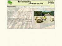 edwinvanderhoek.nl