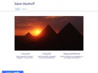 Edwinwesthoff.nl - Portal Edwin Westhoff