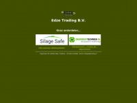 edzetrading.nl