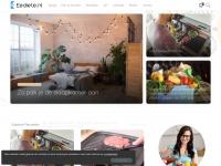 eediete.nl