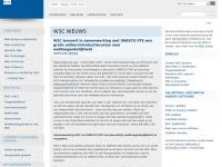 w3c.nl