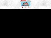 C.S. De Eemschuumers – Carnaval in Hoogland (Zandkruuersgat)